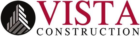 Vista Construction - CLASS A CONTRACTOR