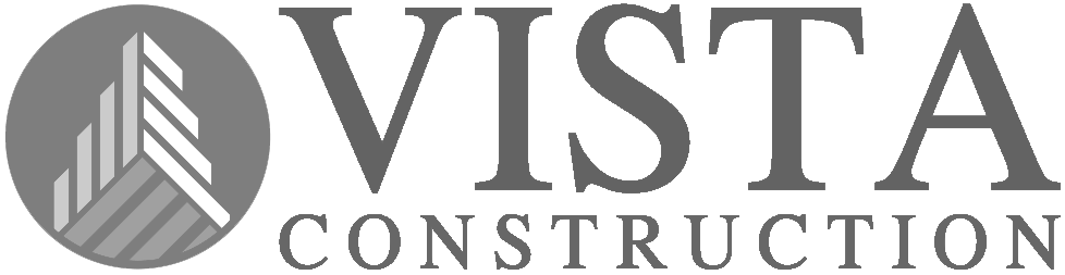 Vista Construction
